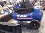 CAMPBELL HAUSFELD Air Compressor WL650001AJ